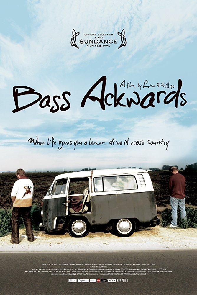 BassAckwards_MP