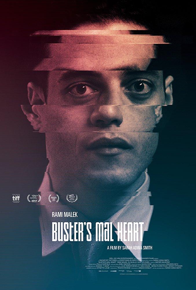 BusterMalHeart_MP