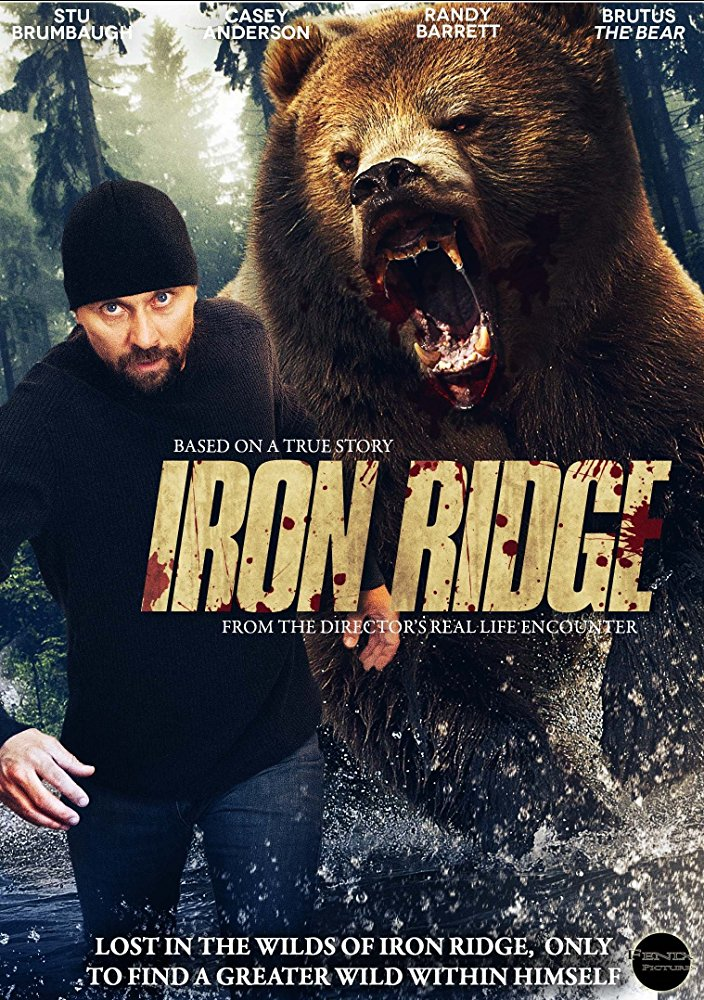 IronRidge_MP