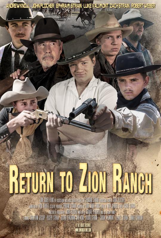 ReturnToZionRanch