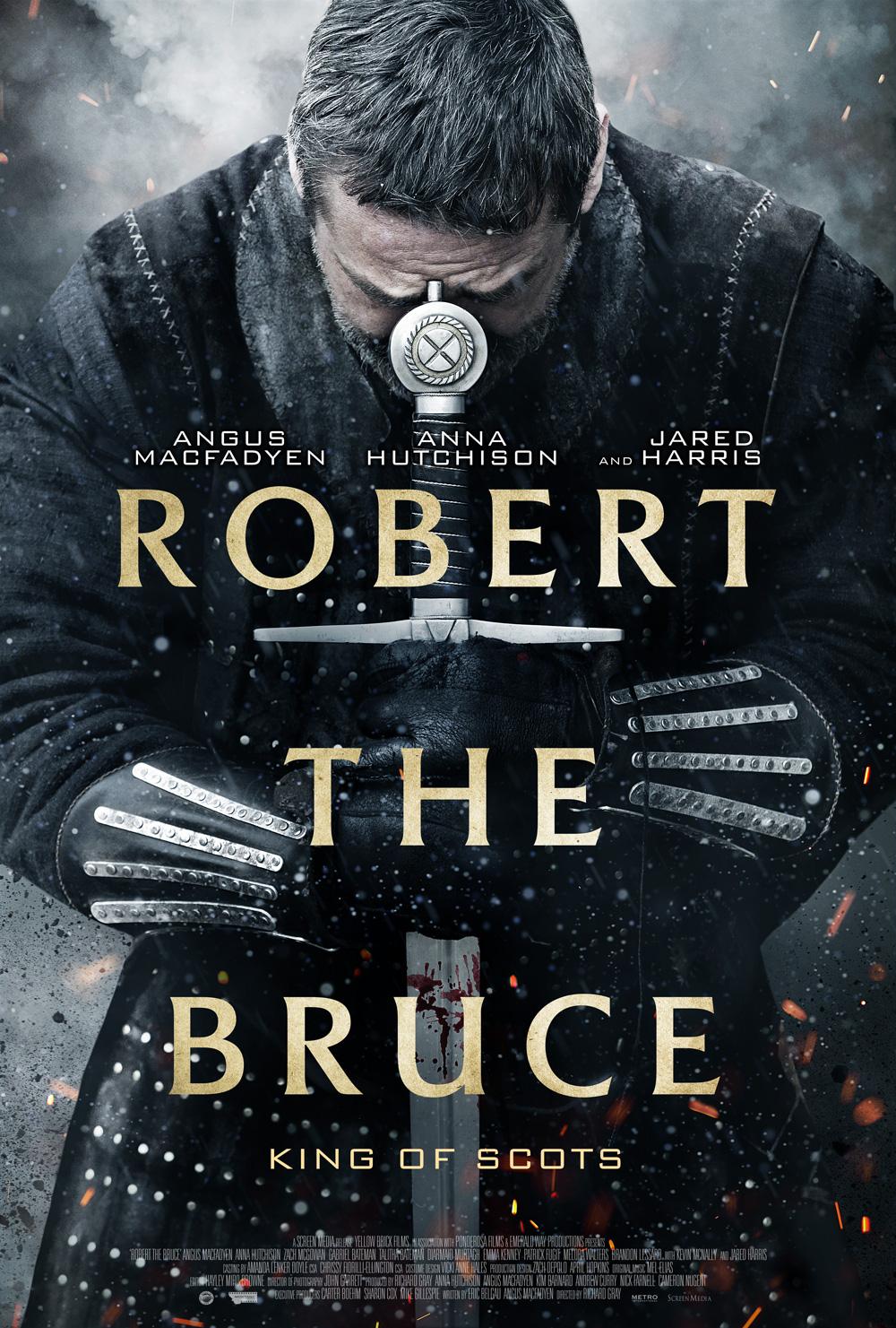 RobertBruce