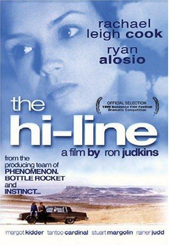 The.Hi-Line