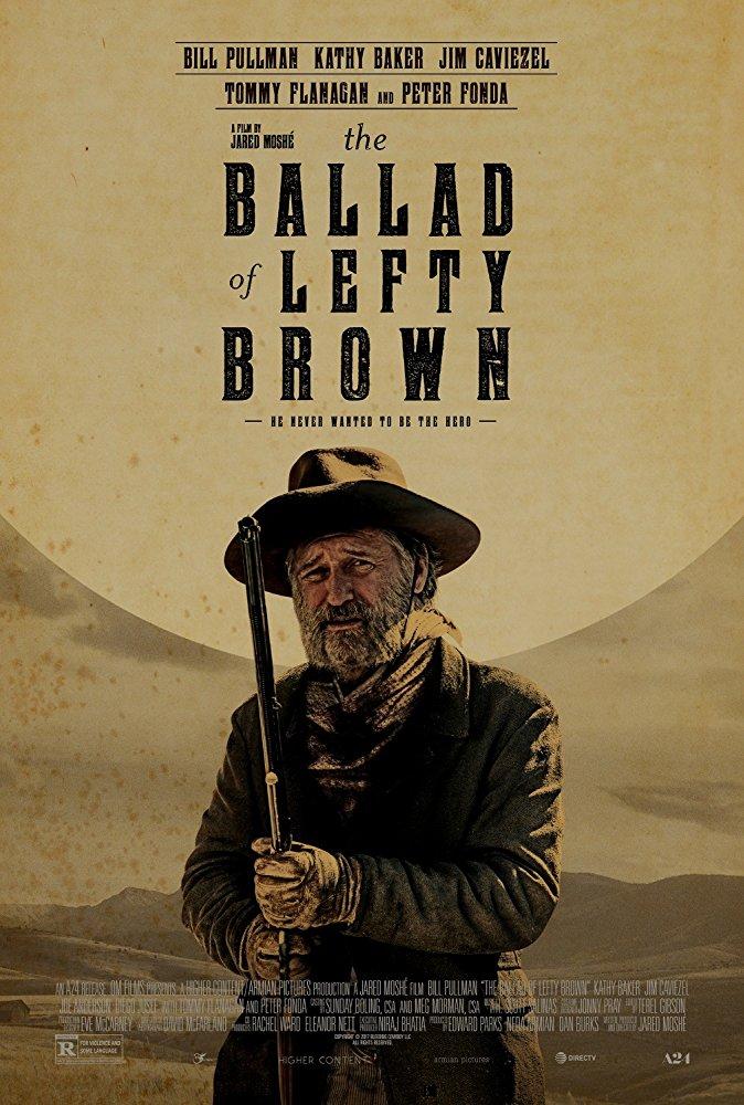 TheBalladOfLeftyBrown_MP