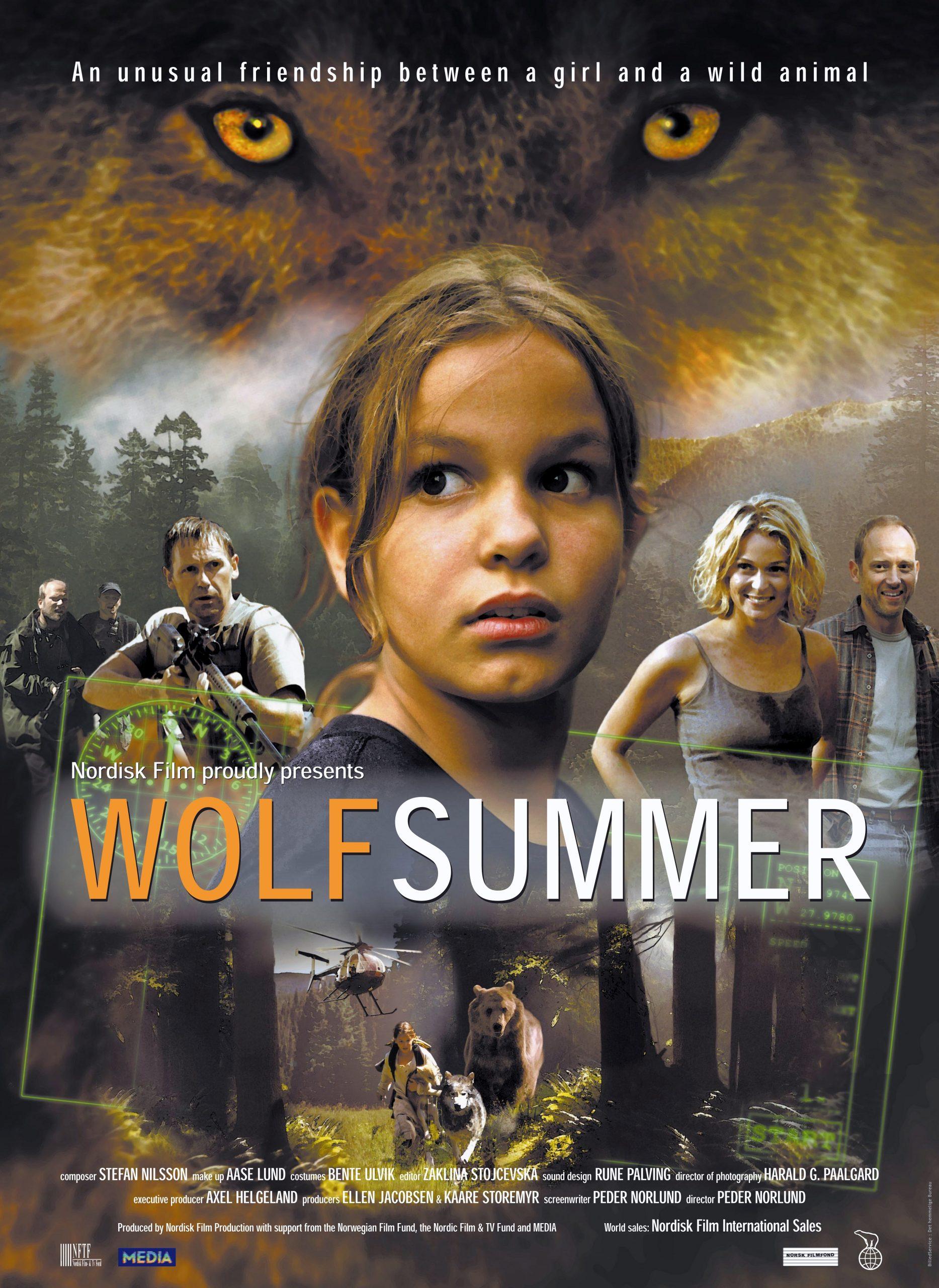 WolfSummer_MP