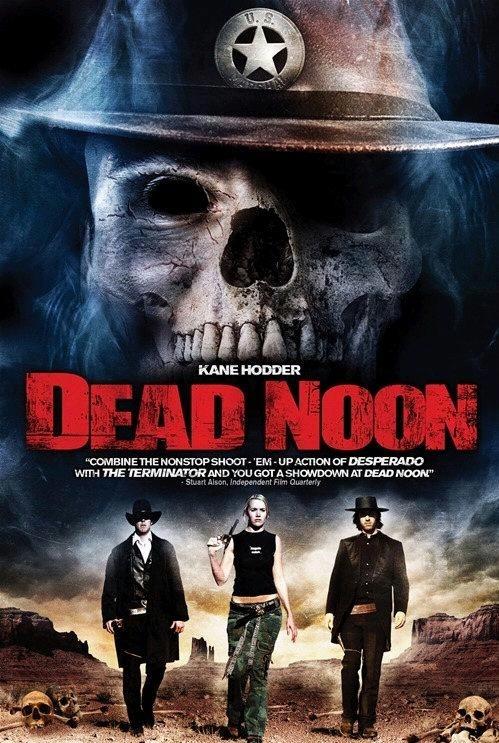 dead-noon