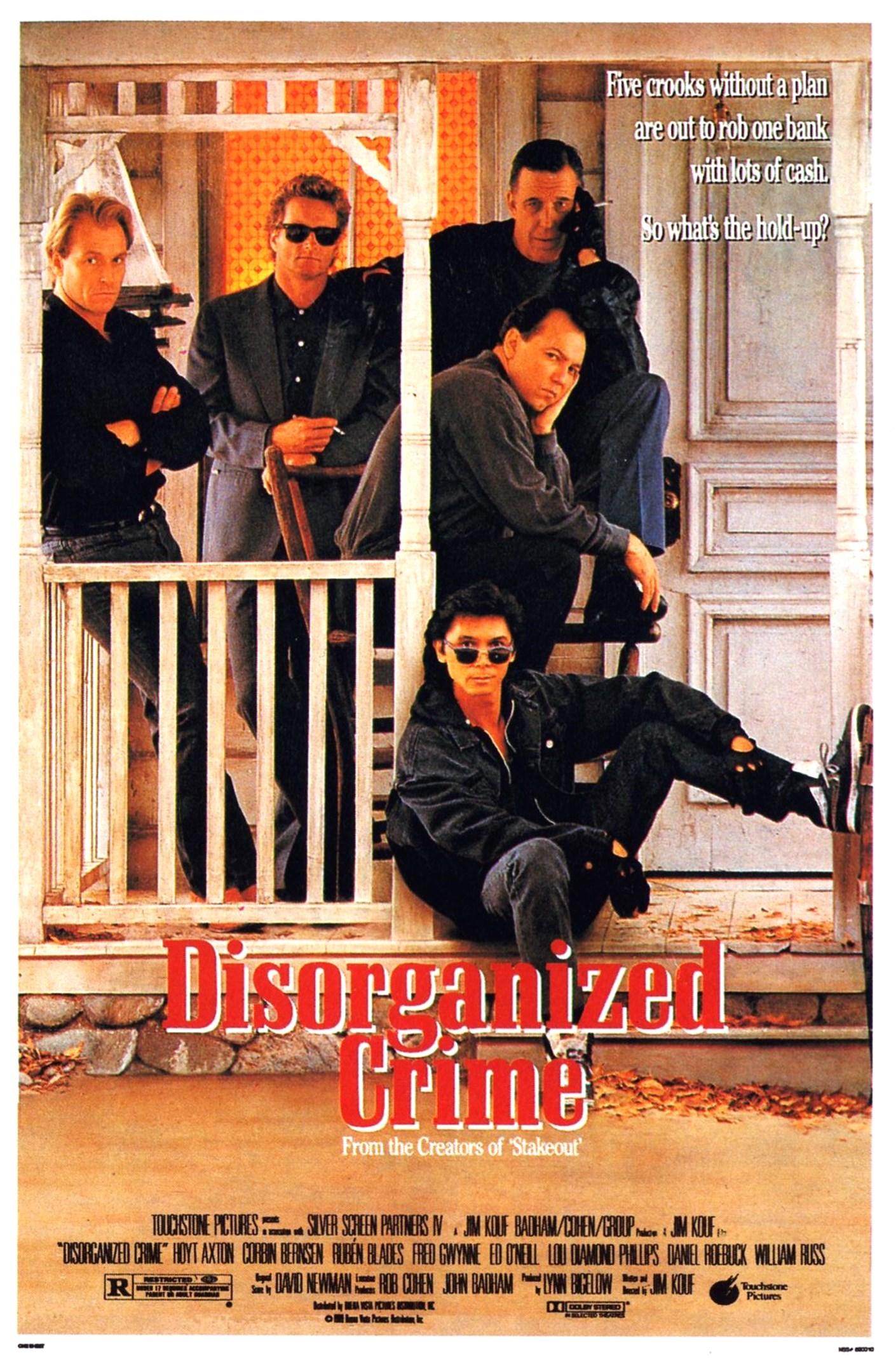 disorganized-crime