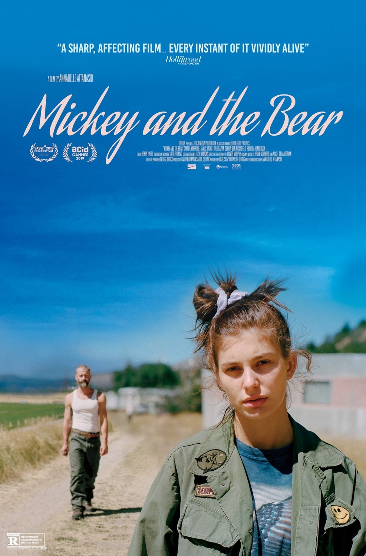 mickey-and-the-bear_wjdwohii