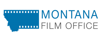 Montana Film Office -
